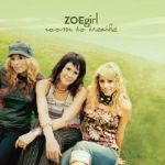 """ZOEgirl Stays Gives Fans What They Want on """"Room to Breathe"""""""