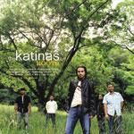 """""""Roots"""" - Music Review"""