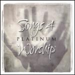 Pick of the Week: Songs4Worship Platinum