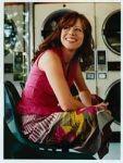Sara Groves:  Enjoying Beautiful Days