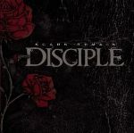 """""""Scars Remain"""" Continues Disciple's Hard Rock Restoration"""
