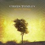 """Chris Tomlin Weaves Scripture into Songs on """"Morning"""""""