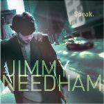 "Needham's ""Speak"" an Adequate Musical Beginning"