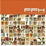 """FFH at Its Best on Polished Pop Offering """"Still the Cross"""""""