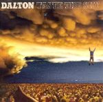 "Dalton Reaches for the ""Sky"" on Debut"