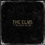 """The Elms Bring More Rock to """"The Chess Hotel"""""""