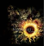 """Female-Fronted Fireflight Releases """"Harms"""" With Hype"""