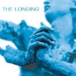 """Compelling Song Structure, Expression Works on """"The Longing"""""""