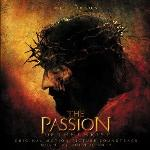 The Music Behind the Passion