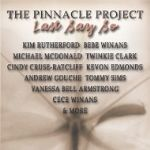 "THIS WEEK'S NEWS: Pinnacle Project's ""Hosanna"" Anthem & More"