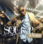 """Soul P Takes One Day at a Time on Hip-Hop """"Premiere"""""""