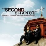 """Second Chance"" Soundtrack Reinforces Film Experience"