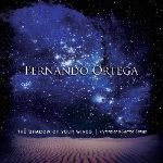 """A Fresh Worship Perspective Found in Ortega's """"Shadow"""""""