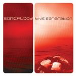"Sonicflood's Revolving Door Continues with ""This Generation"""