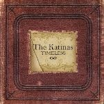 "Katinas' ""Timeless"" Covers Quintessential Christian Classics"
