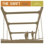 "The Swift's ""Today"" -- Not Perfect But Certainly Pleasant"