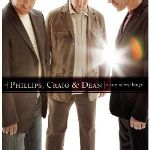 Phillips, Craig & Dean Still Relevant With Latest Disc