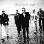 <i>Touch</i> - Music Review