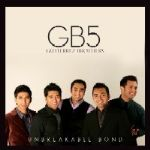 "Predictable Music a Downside for GB5's ""Unbreakable Bond"""