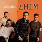 """Visible"" - Music Review"