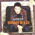 """Warren Barfield"" - Music Review"
