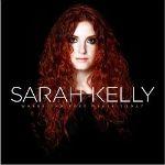 "Riskier Sound Accompanies Sarah Kelly's ""Today"""
