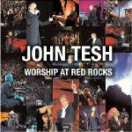 """""""Worship at Red Rocks"""" More Trend-Following"""