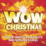 <i>WOW Christmas</i> - Music Review