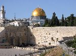 Middle East Conflict and the Christian Worldview