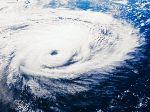 Hurricane Katrina: Why Does God Allow Disaster?