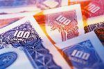 Retirement Cash Flow Strategies