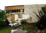 Churches Gather for Worship in Wake of Hurricane Charley