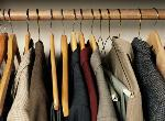 Reorganizing Your Wardrobe Can Be Easy and Profitable