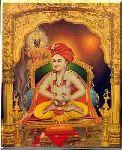 Understanding Hinduism, Part Two
