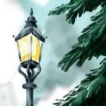 Meeting at the Lamp Post: Bringing Narnia's Truths Home