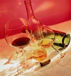 Alcohol and the Mel Gibson Saga