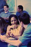 Surveys Confirm the Spiritual Struggle of College Students