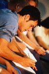 Author Advises Christian College Students How To Guard Faith