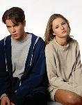 Softening Your Teen's Hardened Heart - Christian Parenting