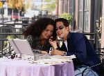 Clearing Up Static in Your Marital Communication