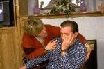 Navigate Marital Conflict Successfully