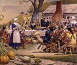 Why Thanksgiving Matters