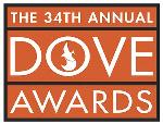 Dove Awards, Chris Tomlin, and Jaci Velasquez - Mar 10 News