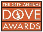 Dove Awards, Chris Tomlin, and Jaci Velasquez - Mar 10 News