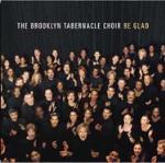 Christians of all Races Find Joy in Black Gospel Music