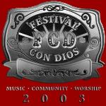 NEWS: Festival Con Dios, Music Sales, & Charles Billingsley