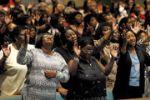 'Sisters' Altering Missions Misperceptions