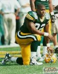 Three Cheers for Reggie White