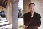 Author Max Lucado Transcends Church of Christ Beliefs