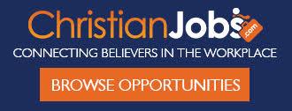 Christian Jobs
